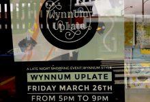 Photo of Wynnum UpLate