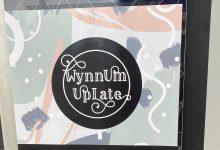 Photo of Wynnum UpLate is on again