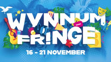 Photo of NEWSFLASH – The Wynnum Fringe is back again this year!